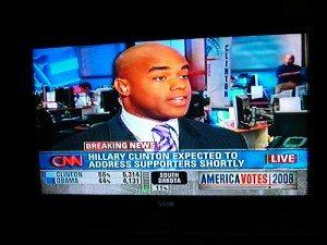 CNN graphics CC photo credit Jacob Burke