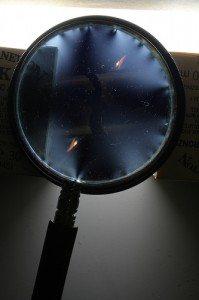 CC photo credit hybridotus