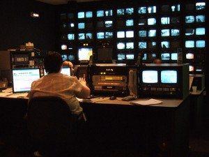 WHAS control room CC photo credit thomwisdom