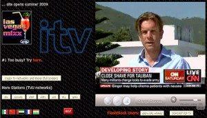 ITV-CNN CC photo credit by Las Valley 702