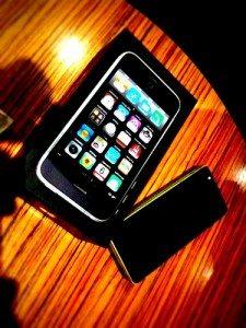 iphone CC photo credit busbong