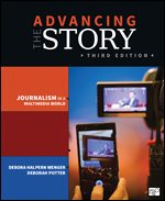 3e cover