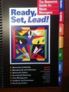 Ready Set Lead