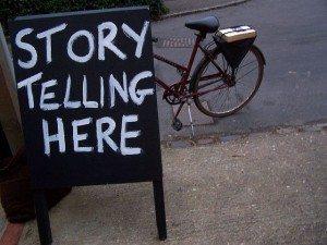 sign-storytelling