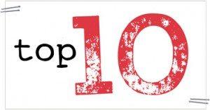 Top 10 x2