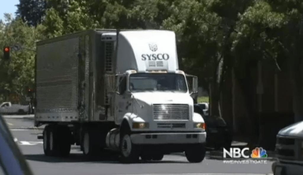 NBC_Sysco