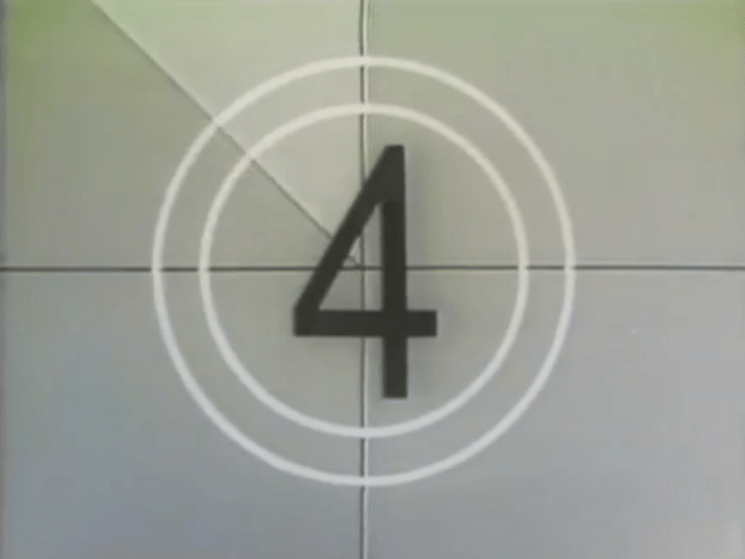 Countdown_4