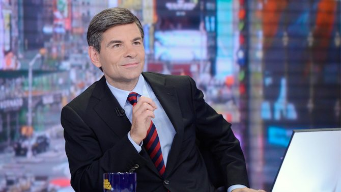 george-stephanopoulos-GMA