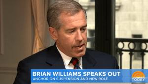 Brian_Williams_TodayShow