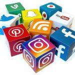Social Media & Local News