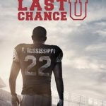 Picture of Last Chance U